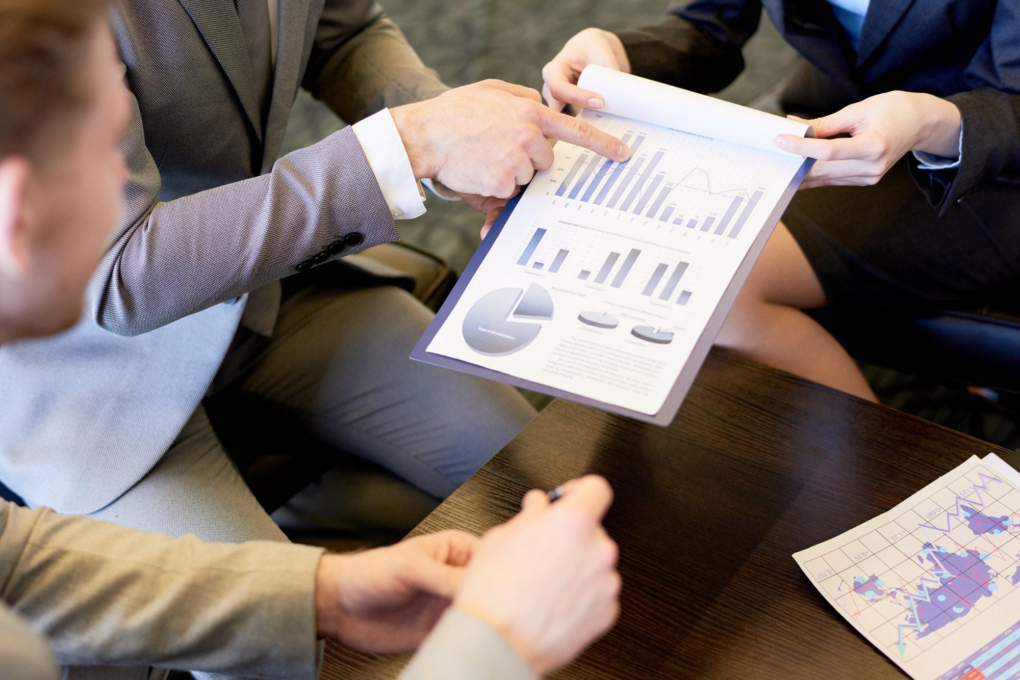 business-meeting-on-marketing.jpg